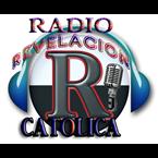 Radio Revelacion Catolica United States of America