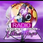 Radio Revelacion Divina Ultimo Tiempo Puerto Rico