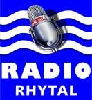Radio Rhytal Switzerland, St. Gallen