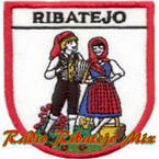 Radio Ribatejo Mix Portugal
