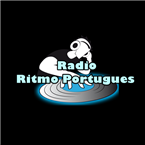 Radio Ritmo Portugues Portugal