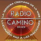 Radio Road RD Dominican Republic