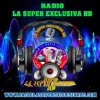 RADIO LA SUPER EXCLUSIVA HD United States of America
