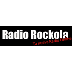 Radio Rockola Chile