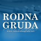 Radio Rodna Gruda Serbia, Belgrade