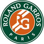 Radio Roland Garros France, Paris