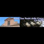 Radio San Paolo Della Croce Italy, Alessandria