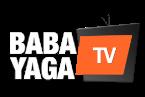 Babayaga Fun 87.7 FM Italy