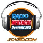 80 HITS MERENGUE STO. DOM. - Radio Merengue 620 AM Dominican Republic, Santo Domingo de los Colorados