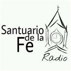 Radio Santuario de la Fe Guatemala