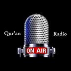 Radio Sauti ya Quran Tanzania