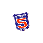 Studio 5 FM 92.6 FM Italy, Lanciano