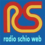Radio Schio Italy