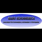 Radio Schonnebeck Germany