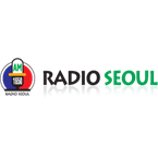 Radio Seoul 1650 AM USA, Torrance
