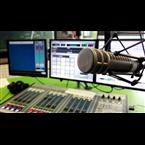 Radio Shabab Algeria