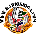 Radio Shiga Japan