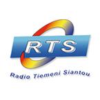 Radio Siantou Cameroon