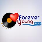 Forever Young Radio El Salvador