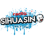 Radio Sihuasino 94.7 FM Peru, Sihuas