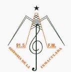 Sinfonia De La Inmaculada FM   Argentina, Córdoba