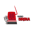 Radio Sirena 98.9 FM Spain, Alicante