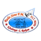 Radio Sisne FM 92.8 FM Nepal, Musikot