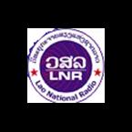 Laos National Radio 103.7 FM Laos, Vientiane