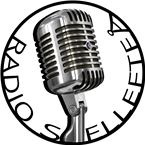 Radio Skellefteå 89.7 FM Sweden, Skellefteå