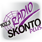 Radio Skonto Plus Latvia