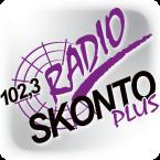 Radio Skonto Plus Latvia