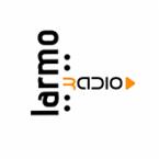 Polskie Radio Larmo Germany, Dortmund