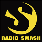 Radio Smash (Hip-Hop) Switzerland, Olten