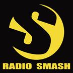 Radio Smash (Original) Switzerland, Olten