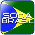Radio So Da Brasil United States of America