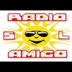 Radio Sol Amigo Portugal