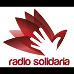 Solidaria Zaragoza Spain