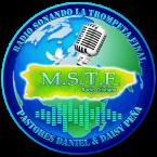 Radio Sonando la Trompeta Final Puerto Rico