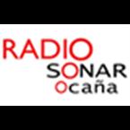 Radio Sonar Colombia, Ocaña