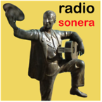 Radio Sonera Spain