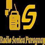 Radio Sonica Paraguay Paraguay, San Lorenzo