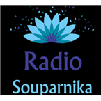 Radio Souparnika United Arab Emirates