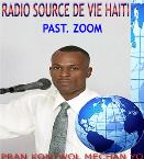 Radio Source de Vie Haiti Haiti