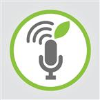 Radio Souryana 88.3 FM Syria, Damascus