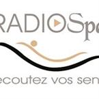 Radio Spa France, Paris