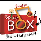 Radio Spice Box United States of America, Chicago