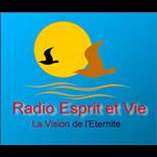 Radio Spirit and Life United States of America