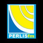 Radio Malaysia Perlis 102.9 FM Malaysia, Kangar