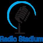 Radio Stadium Spain