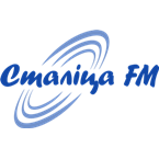 Radio Stalica 105.1 FM Belarus